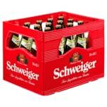 Schweiger Naturradler alkoholfrei 20x0,5l
