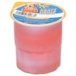 Bussy Kratz Drink Pfirsich 200ml