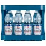 Tönissteiner Mineralwasser classic 12x1l