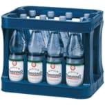 Tönissteiner Mineralwasser Medium 12x1l
