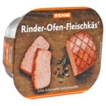 Rehm Rinder Ofen Fleischkäs´ 220g