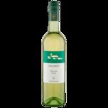 Freyburg Weißwein Silvaner trocken 0,75l