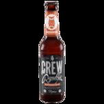 Crew Republic Foundation 11 Pale Ale 0,33l