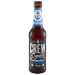 Crew Republic Drunken Sailor 0,33l