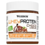 Weider Nut Protein Choco Spre 250g