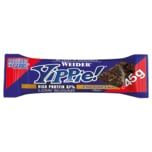Weider Yippie! Chocolate-Lava 45g