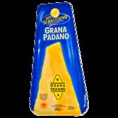 San Sebastiano Grana Padano 200g