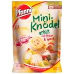 Pfanni Mini-Knödel gefüllt mit Käse und Speck 320g