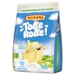 Milkana Tolle Rolle Original 100g