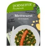Dornseifer Mettwurst mit Grünkohl 380g