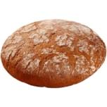 Glocken Bäckerei Bauernbrot 750g