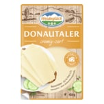 Weideglück Donautaler Butterkäse 160g