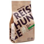 Reishunger Bio Risotto Reis 400g
