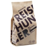 Reishunger Bio schwarzer Reis 400g
