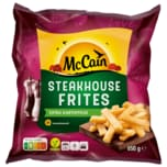 McCain Steakhouse Frites 650g