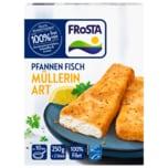 Frosta Pfannen Fisch Müllerin Art 250g