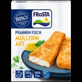 Pfannen Fisch Müllerin Art MSC 250g