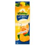 Pfanner Orangensaft 2l