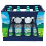 Dreiser Mineralwasser Medium 12x1l