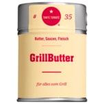 Tante Tomate GrillButter 60g