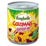 Bonduelle Goldmais Kentucky Mix 140g