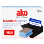 Ako Kochfeld Cleaner Schwamm