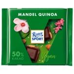 Ritter Sport Schokolade Mandel Quinoa 100g