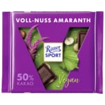 Ritter Sport Dunke Voll-Nuss Amaranth 100g