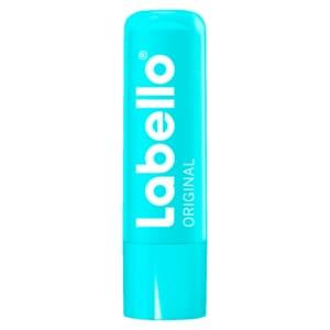 Labello Lippenpflege Original Neon Limited Edition 4,8g