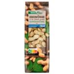 REWE Bio Erdnüsse 250g