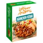 Lekker&Anders Döner Kebab 300g