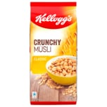 Kellogg's Crunchy Müsli Classic 1,5kg