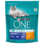 Purina One Senior Huhn&Vollkorn 800g
