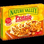 Nature Valley Proteinriegel Salted Caramel 4x40g