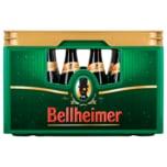 Bellheimer Natur Radler 24x0,33l