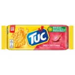 Tuc Cracker Sweet Chili 100gr