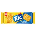 Tuc Crackers Cheese 100g