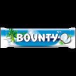 Bounty 256g, 9 Stück