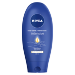 Nivea Handcreme Intensive Care 100ml