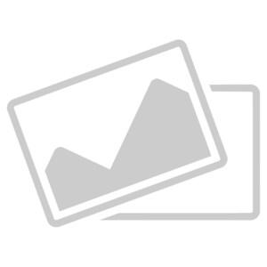 Winston Tobacco Zip-Bag 120g