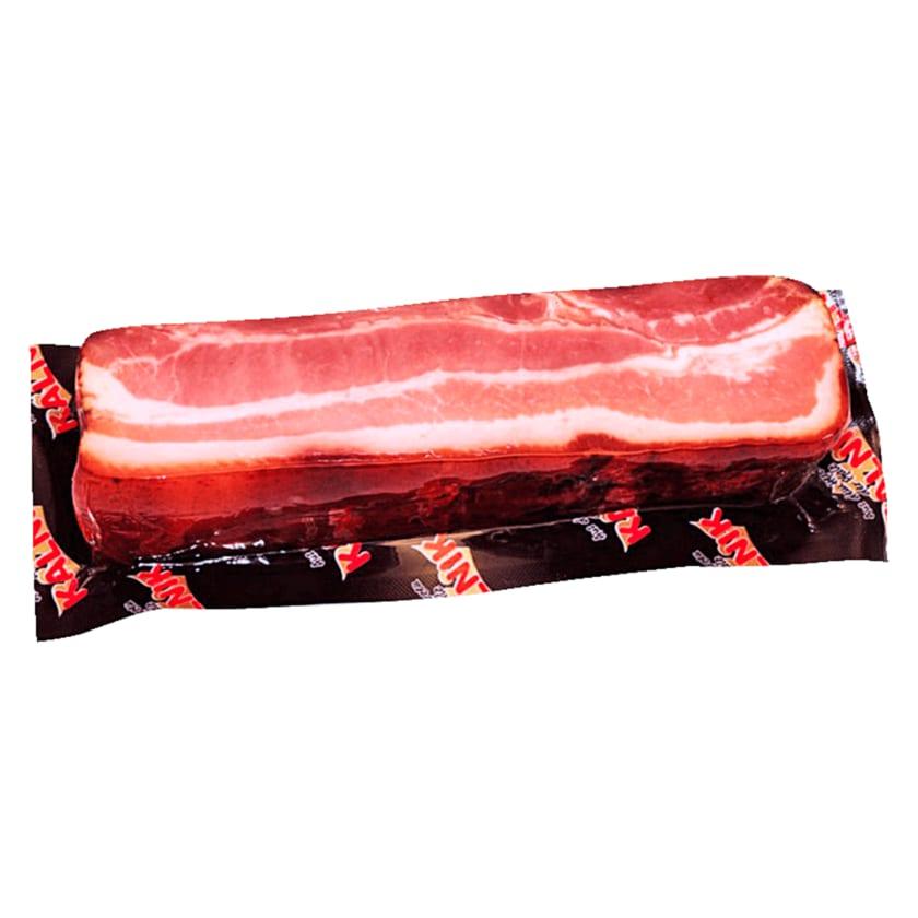Kalnik pikant Schweinebauch gegart 250g