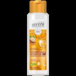 Lavera Tiefenpflege & Reparatur 2in1 mit Bio-Mandelöl 250ml