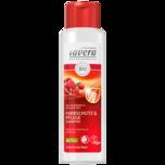 Lavera Farbschutz & Pflege Shampoo mit Bio-Cranberry 250ml