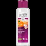 Lavera Volumen & Kraft Shampoo mit Bio-Orange 250ml