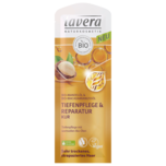 Lavera Tiefenpflege & Reperatur Kur mit Bio-Mandelöl 20ml