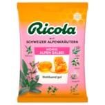 Ricola Honig-Alpen Salbei 75g