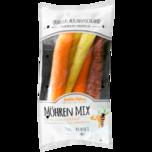 Karotten-Mix 750g