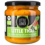 Little Lunch Biosuppe Thai 350ml