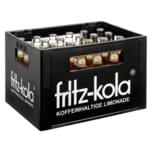 Fritz-mate 24x0,33l