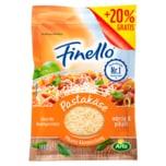 Arla Finello Pastakäse 180g